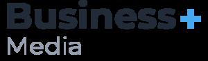Business+ Media
